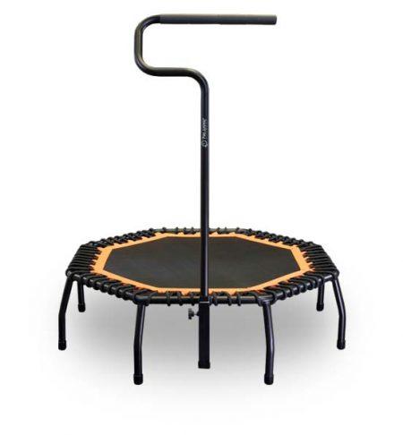 trampoline-orange-solo