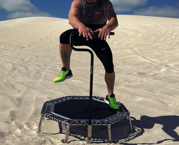 trampoline-desert-steps
