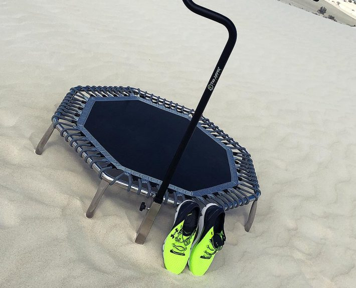 trampoline-shoes