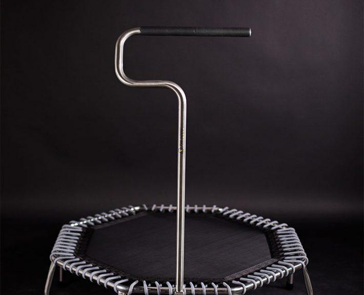 trampoline-steel